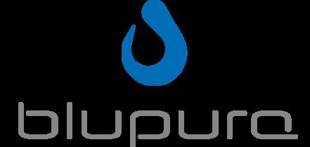 Blupura
