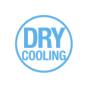 DRY-90x90-1.jpg