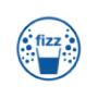 FIZZ-90X90-2.jpg
