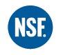 NSF-LOGO-BLUE-NO-TYPE.jpg