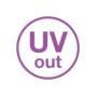 UV-90X90-2.jpg