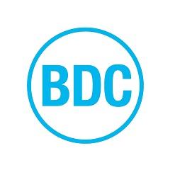 bdc2-5.jpg