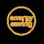 energysaving.png