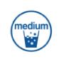 medium-90x90-1.jpg